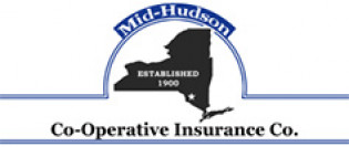 Mid-Hudson Cooperative Insurance Co.